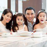 Bảo hiểm sức khỏe toàn diện dành cho gia đình