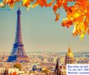bảo hiểm du lich quốc tế xin visa