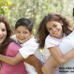 Bảo hiểm sức khỏe Bảo Việt – Cam kết ưu đãi tốt nhất