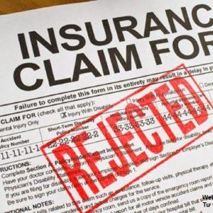 điểm loại trừ bảo hiểm