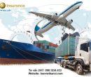bảo hiểm hàng hóa vận chuyển Bảo Việt