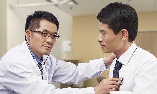 bảo hiểm sức khỏe intercare