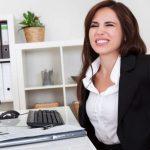 Công việc có thể đang hủy hoại sức khỏe mà bạn không biết