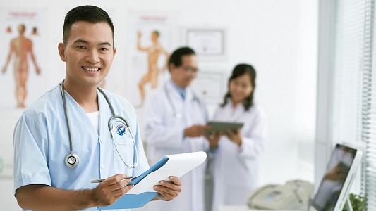 thắc mắc thường gặp về bảo hiểm sức khỏe