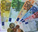 loại tiền tệ Đức