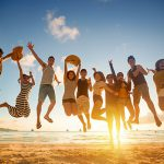 Vì sao nên mua bảo hiểm du lịch châu Âu Bảo Việt?