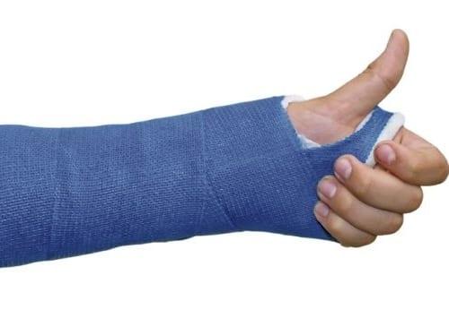 Quy trình mua bảo hiểm tai nạn con người