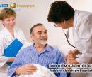 bảo hiểm sức khỏe giá rẻ