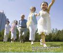 bảo hiểm sức khỏe nào tốt cho bé