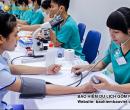 bảo hiểm sức khỏe nhóm và những lợi ích
