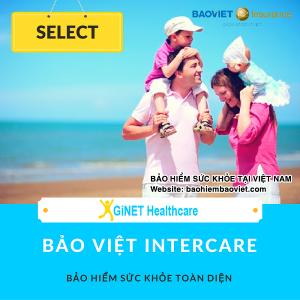 bảo hiểm sức khỏe tại Việt Nam