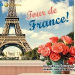 Những lưu ý khi mua bảo hiểm y tế du lịch Châu Âu