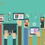 Mua bảo hiểm du lịch online – giải pháp hiệu quả cho người bận rộn