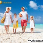 Đơn vị cung cấp bảo hiểm du lịch tốt nhất tại Việt Nam?