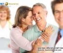 điểm nổi bật của bảo hiểm sức khỏe Bảo Việt