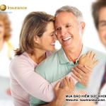 Có nên mua bảo hiểm sức khỏe toàn diện cho các thành viên cho gia đình