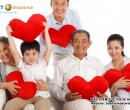 lợi ích của bảo hiểm sức khỏe ngoại trú