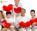 lợi ích của bảo hiểm sức khỏe bảo việt