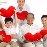 Lợi ích của bảo hiểm sức khỏe mang đến cho bạn