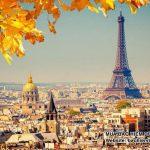Mua bảo hiểm du lịch Pháp đảm bảo an toàn cho chuyến đi thú vị