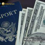 Sự cần thiết của việc mua bảo hiểm du lịch xin visa