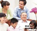 bảo hiểm sức khỏe cá nhân của Bảo Việt