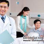 Bảo hiểm sức khỏe hãng nào tốt nhất hiện nay?