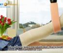 bảo hiểm tai nạn con người mức trách nhiệm cao