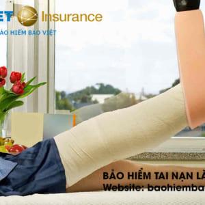 bảo hiểm tai nạn bảo việt