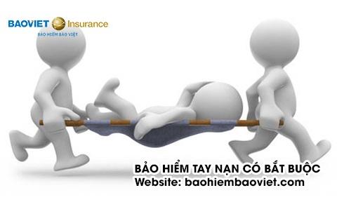 bảo hiểm tai nạn có bắt buộc không