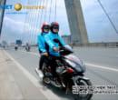 bảo hiểm tai nạn giao thông bảo việt