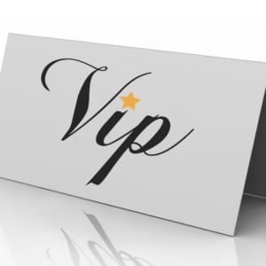 thẻ vip khách hàng thân thiết Bảo Việt