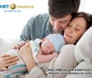 chăm sóc và bảo vệ trẻ nhỏ