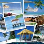 Chúng ta có nên mua bảo hiểm du lịch khi đi nước ngoài?