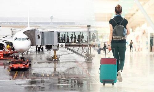 lưu ý khi mua bảo hiểm du lịch quốc tế