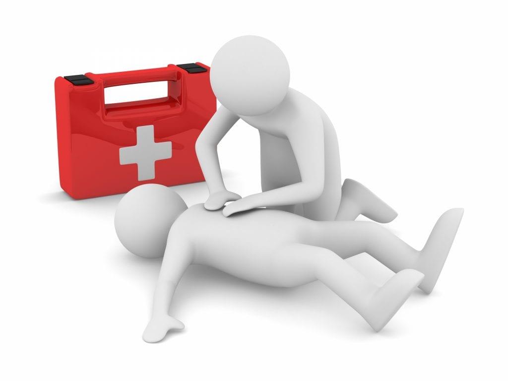 bảo hiểm tai nạn cho học sinh