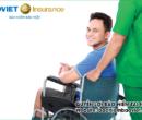 quyền lợi bảo hiểm tai nạn cho khách hàng