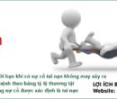 lợi ích bảo hiểm tai nạn