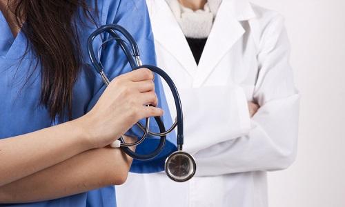 ưu điểm khi mua bảo hiểm sức khỏe cá nhân