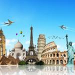 Bật mí cho bạn cách sử dụng bảo hiểm du lịch nước ngoài hiệu quả