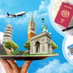 Chia sẻ kinh nghiệm khi mua bảo hiểm du lịch quốc tế