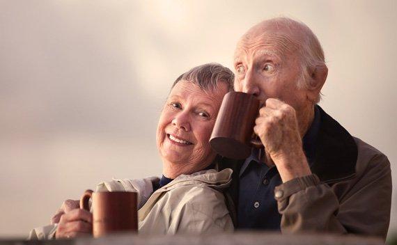 Bảo hiểm sức khỏe cho người trên 60 tuổi