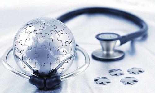 cách chọn mua bảo hiểm sức khỏe quốc tế