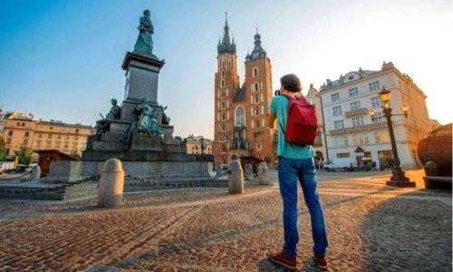 cách sử dụng bảo hiểm du lịch nước ngoài