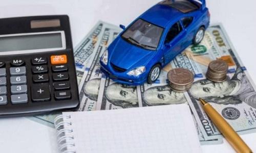 kiến thức tham gia bảo hiểm thân vỏ ô tô