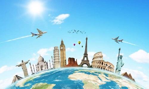 bảo hiểm du lịch quốc tế bảo việt