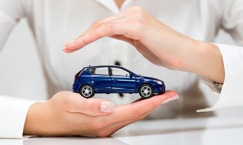 bảo hiểm ô tô tốt nhất