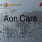 Bảo hiểm sức khỏe Aon Care dành cho tổ chức, doanh nghiệp