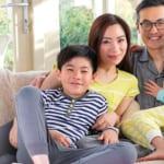 Cách chọn mua bảo hiểm sức khỏe quốc tế chất lượng