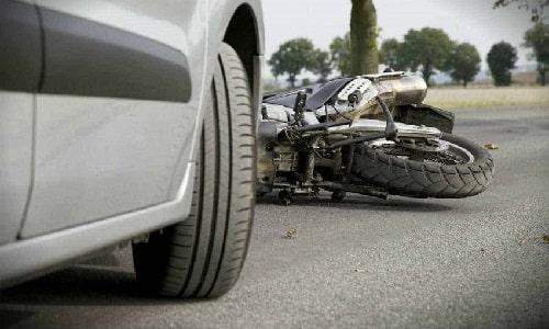 bảo hiểm tai nạn giao thông